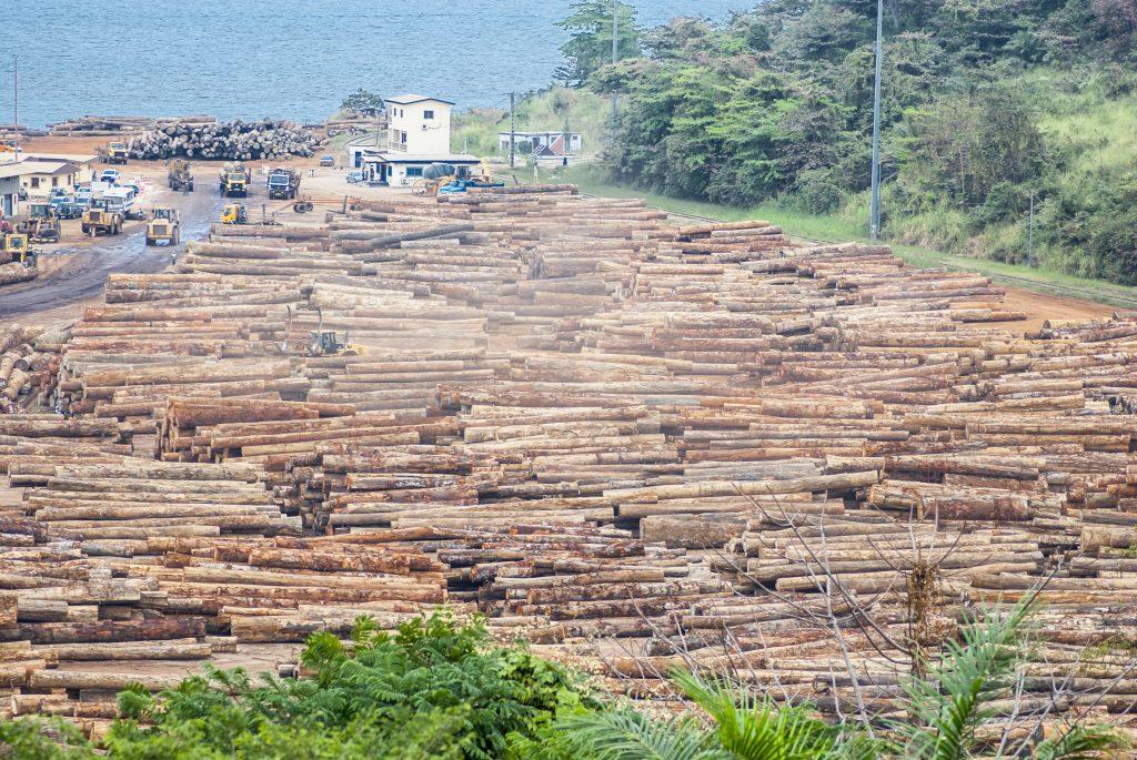 Gabon Niger abidjan monaco resources Group