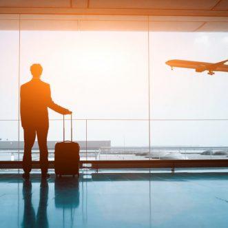 COVID19, CORONAVIRUS, CORONAVIRUSOUTBREAK et transport aérien : impact sur la gestion aéroportuaire en afrique par mrg MonacoResources Group Axel Fischer.